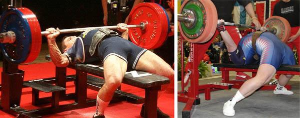 Маргарита 14 лет присед 80 кг, 40 кг собственный вес